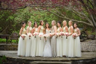 2017-Gray-Wedding-1820