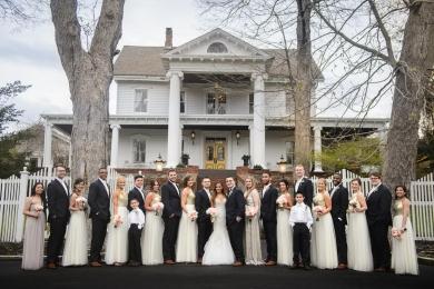 2017-Gray-Wedding-1903