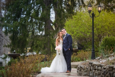 2017-Gray-Wedding-2105
