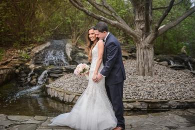 2017-Gray-Wedding-2236