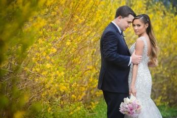 2017-Gray-Wedding-2301