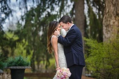 2017-Gray-Wedding-2358