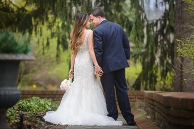 2017-Gray-Wedding-2403