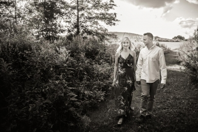 2017-Moscato-Engagement-0093