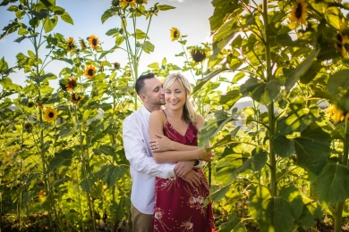 2017-Moscato-Engagement-0185