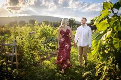 2017-Moscato-Engagement-0355