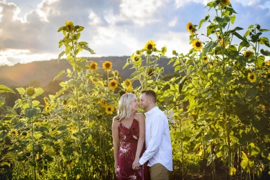 2017-Moscato-Engagement-0450