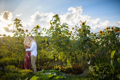 2017-Moscato-Engagement-0454