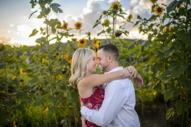 2017-Moscato-Engagement-0508