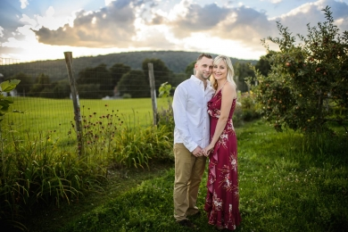 2017-Moscato-Engagement-0531