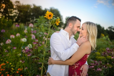 2017-Moscato-Engagement-0601