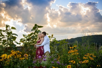2017-Moscato-Engagement-0784