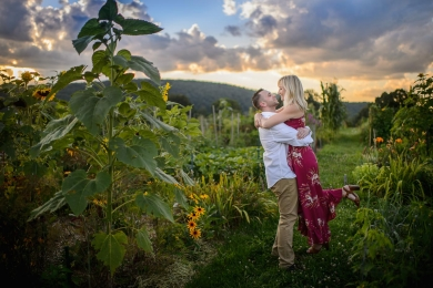 2017-Moscato-Engagement-0818
