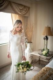 2018-Moscato-Wedding-0205