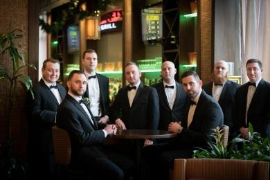 2018-Moscato-Wedding-0276