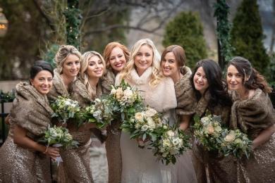 2018-Moscato-Wedding-0709