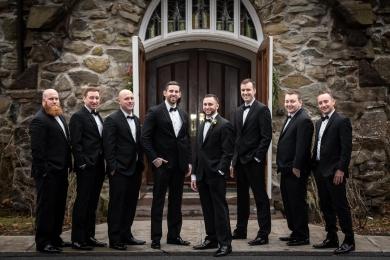 2018-Moscato-Wedding-0712