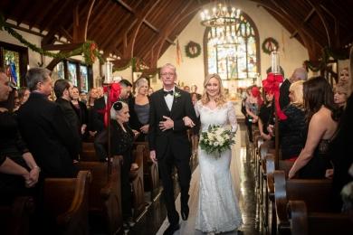 2018-Moscato-Wedding-0998