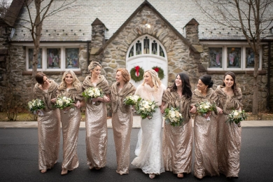 2018-Moscato-Wedding-1568