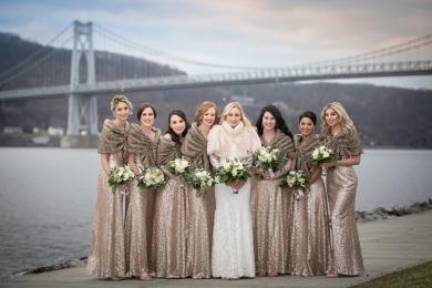 2018-Moscato-Wedding-1688