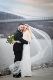 2018-Moscato-Wedding-1844