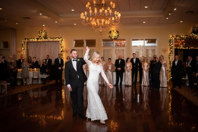 2018-Moscato-Wedding-2419