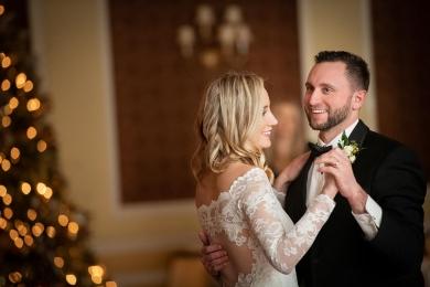 2018-Moscato-Wedding-2427