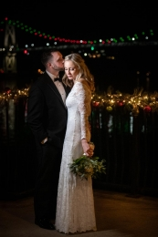 2018-Moscato-Wedding-2962-Edit