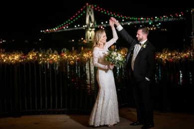 2018-Moscato-Wedding-3084