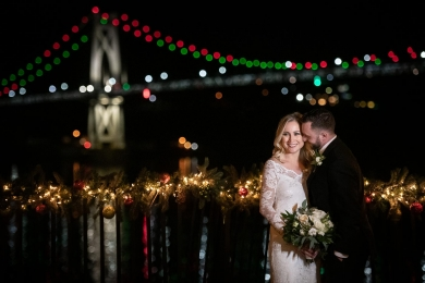 2018-Moscato-Wedding-3109