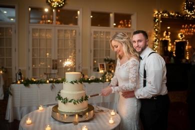 2018-Moscato-Wedding-3841