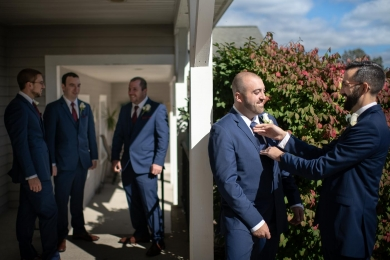 2018-Malloy-Wedding-0221
