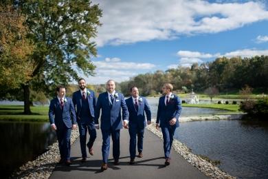 2018-Malloy-Wedding-0271