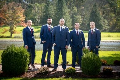 2018-Malloy-Wedding-0362