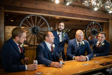 2018-Malloy-Wedding-0543