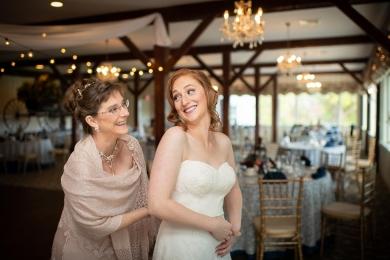 2018-Malloy-Wedding-0566
