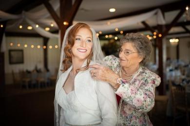2018-Malloy-Wedding-0672