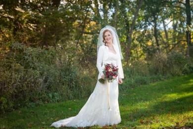 2018-Malloy-Wedding-0804