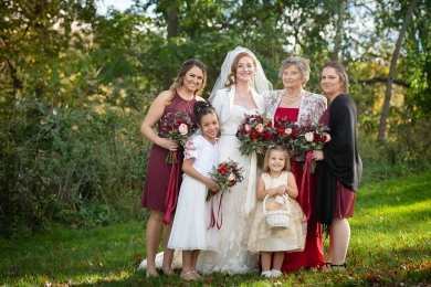 2018-Malloy-Wedding-0890