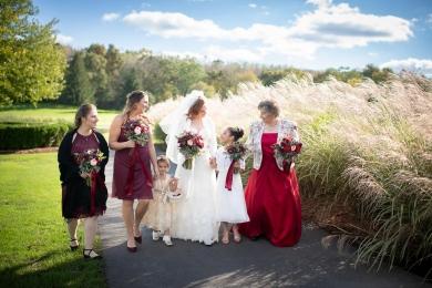 2018-Malloy-Wedding-0938