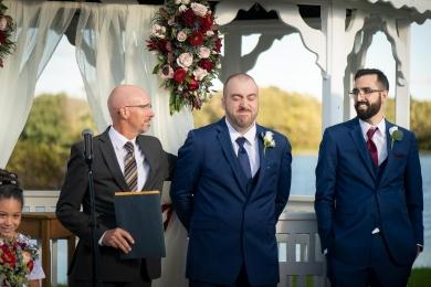 2018-Malloy-Wedding-1412