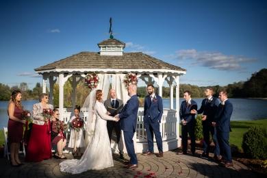 2018-Malloy-Wedding-1656
