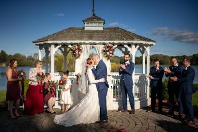 2018-Malloy-Wedding-1677
