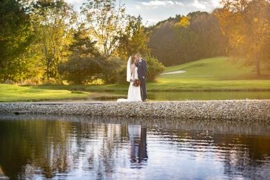 2018-Malloy-Wedding-2175