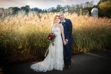 2018-Malloy-Wedding-2228