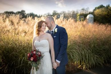 2018-Malloy-Wedding-2249