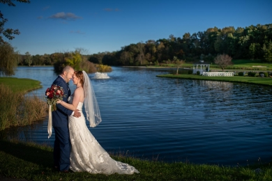 2018-Malloy-Wedding-2254