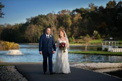 2018-Malloy-Wedding-2282