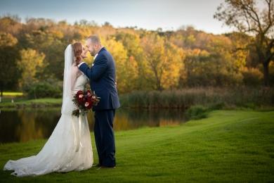 2018-Malloy-Wedding-2300
