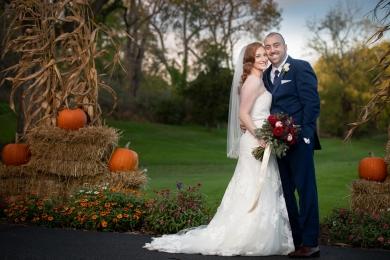 2018-Malloy-Wedding-2368